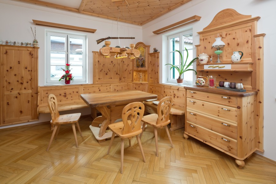 schauraum gansch m bel nat rlich. Black Bedroom Furniture Sets. Home Design Ideas